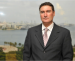 Miami Foreclosure Lawyer, Principal Reduction, HAMP